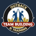 http://www.roundrockteambuilding.com/wp-content/uploads/2020/04/partner_otbt.png